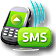 SMS Text Message Marketing